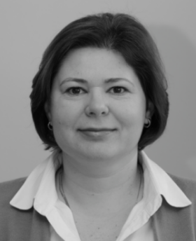 Tania Georgieva.png